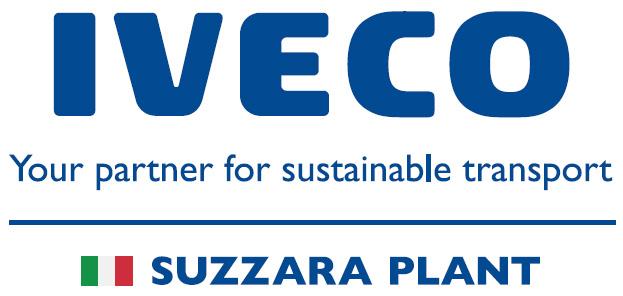 CNH - IVECO: la progressiva evoluzione del sistema Electrex per il monitoraggio e la gestione dei vettori energetici, dei parametri ambientali e di processo. La gestione delle funzioni e degli scenari di Energy Automation e dei KPI (Key Performance Indicator)