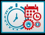 Electrex-WEB-Energy Automation