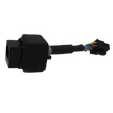 PCACL00-00  ADAPTER CABLE INTERFACE 96 / DIN