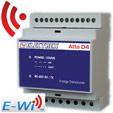 PFA747H-02  ATTO D4 DC E-WI HI 230-240V TRANSDUCER / ANALYZER