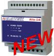 PFA74B1-02  ATTO D4 DC HALL RS485 230-240V