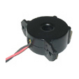 PFAE000-00  ECT TA 70/100A 9MM POWER QUALITY CURRENT TRANSFORMER