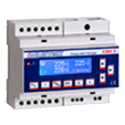 PFE842-04  X3M D6 H 15÷40V ENERGY DATA MANAGER