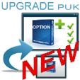 PFSU940-82  UPGRADE RJ45 PQ TO NET PQ WEB VERSION (PUK)