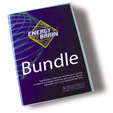 PFSW0E0-02  EB 32 BUNDLE POSTGRESQL, PERSONAL REPORT, LOG REPORTS, COUNTERS