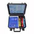 PKAR101-00 GIGA F PQ BOX 85÷265V NET WEB