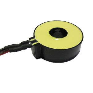 PFAE000-01  ECT TA 70/100A 13MM POWER QUALITY CURRENT TRANSFORMER